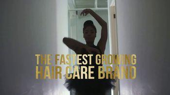 Mielle Organics TV Spot, 'Dance' - Thumbnail 3