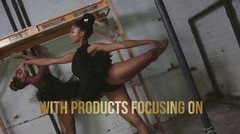 Mielle Organics TV Spot, 'Dance' - Thumbnail 4