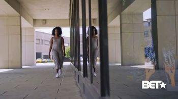 Black Girls Rock! TV Spot, 'BET: Naomi Wadler' - Thumbnail 6