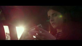 A Simple Favor - Alternate Trailer 20