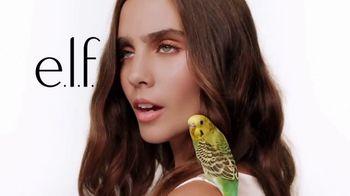 e.l.f. Cosmetics TV Spot, 'Eyeshadow Palette'