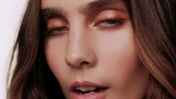 e.l.f. Cosmetics TV Spot, 'Eyeshadow Palette' - Thumbnail 8