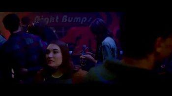 Hell Fest - Alternate Trailer 1