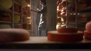 Panera Bread Mac and Cheese TV Spot, 'The Top' - Thumbnail 4