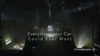 Autogeek.com TV Spot, 'Warehouse' - Thumbnail 9
