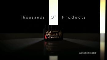 Autogeek.com TV Spot, 'Warehouse' - Thumbnail 2