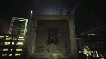 Autogeek.com TV Spot, 'Warehouse' - Thumbnail 4