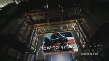 Autogeek.com TV Spot, 'Warehouse' - Thumbnail 6