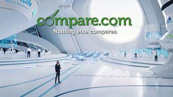 Compare.com TV Spot, 'Virtual Brokers' - Thumbnail 9