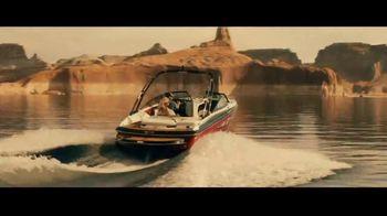 GEICO Boat TV Spot, 'Canyon Cruise' Song by Drake White - Thumbnail 2
