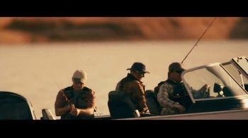 GEICO Boat TV Spot, 'Canyon Cruise' Song by Drake White - Thumbnail 5