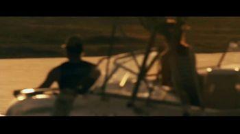 GEICO Boat TV Spot, 'Canyon Cruise' Song by Drake White - Thumbnail 6