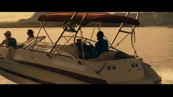 GEICO Boat TV Spot, 'Canyon Cruise' Song by Drake White - Thumbnail 7