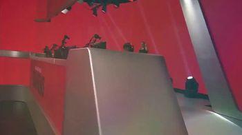 Intel 8th Gen Core i7 Processor TV Spot, 'Overwatch League: Omen' - Thumbnail 5
