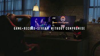 Intel 8th Gen Core i7 Processor TV Spot, 'Overwatch League: Omen' - Thumbnail 7