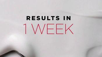 L'Oreal Paris Revitalift Triple Power TV Spot, 'One Week' - Thumbnail 2