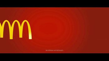 Subway TV Spot, 'Is Your Burger Routine Feeling a Little Flat?' - Thumbnail 2