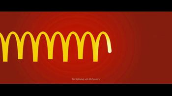 Subway TV Spot, 'Is Your Burger Routine Feeling a Little Flat?' - Thumbnail 4