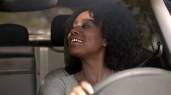 Jeep Adventure Days Event TV Spot, 'Ultimate Test Drive: 2018 Compass' [T2]