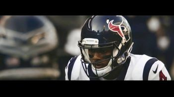 NFL TV Spot, 'Ready, Set, NFL' - Thumbnail 2