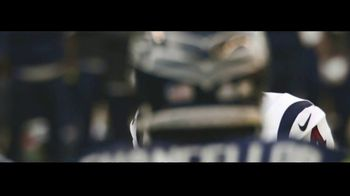 NFL TV Spot, 'Ready, Set, NFL' - Thumbnail 3