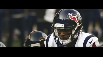 NFL TV Spot, 'Ready, Set, NFL' - Thumbnail 6