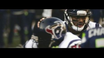 NFL TV Spot, 'Ready, Set, NFL' - Thumbnail 7