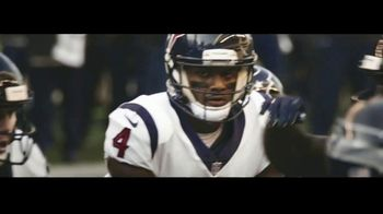 NFL TV Spot, 'Ready, Set, NFL' - Thumbnail 8