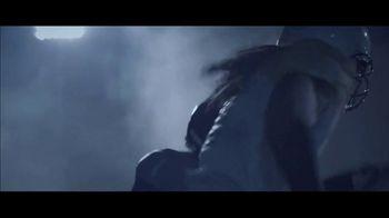 FanDuel Guru Tool TV Spot, 'Wizard' - Thumbnail 1