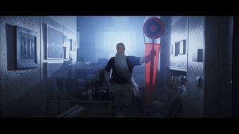 FanDuel Guru Tool TV Spot, 'Wizard' - Thumbnail 10