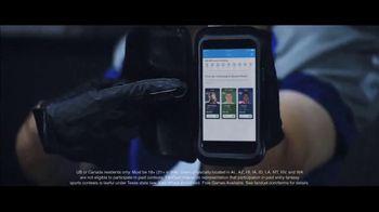 FanDuel Guru Tool TV Spot, 'Wizard' - Thumbnail 4