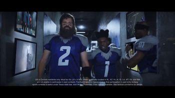 FanDuel Guru Tool TV Spot, 'Wizard' - Thumbnail 5