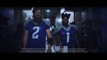 FanDuel Guru Tool TV Spot, 'Wizard' - Thumbnail 6