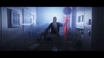 FanDuel Guru Tool TV Spot, 'Wizard' - Thumbnail 7