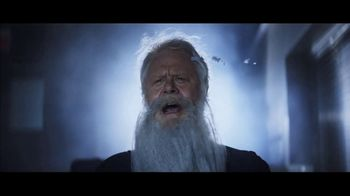 FanDuel Guru Tool TV Spot, 'Wizard' - 248 commercial airings