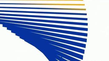 VISA TV Spot, 'New Ways' Featuring Leonard Williams - Thumbnail 10