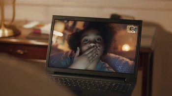VISA TV Spot, 'New Ways' Featuring Leonard Williams - Thumbnail 9