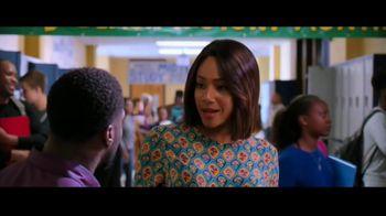 Night School - Alternate Trailer 9