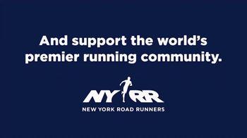New York Road Runners Virtual Racing TV Spot, 'Sign Up' - Thumbnail 10