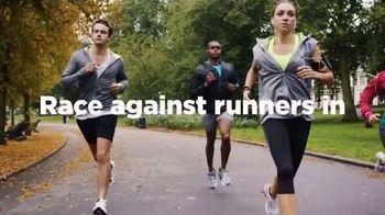 New York Road Runners Virtual Racing TV Spot, 'Sign Up' - Thumbnail 3