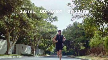 New York Road Runners Virtual Racing TV Spot, 'Sign Up' - Thumbnail 4