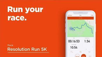 New York Road Runners Virtual Racing TV Spot, 'Sign Up' - Thumbnail 8