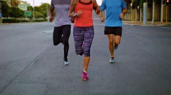 New York Road Runners Virtual Racing TV Spot, 'Sign Up' - Thumbnail 9