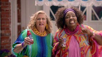 Bud Light Berry-A-Rita TV Spot, 'Hail Berry!' Featuring Matt Leinart - Thumbnail 1