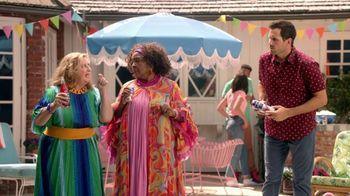 Bud Light Berry-A-Rita TV Spot, 'Hail Berry!' Featuring Matt Leinart - Thumbnail 2