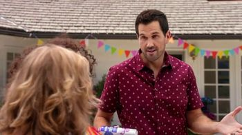 Bud Light Berry-A-Rita TV Spot, 'Hail Berry!' Featuring Matt Leinart - Thumbnail 4