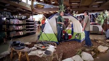 Bass Pro Shops Gear Up Sale TV Spot, 'We Stand Togther' - Thumbnail 6