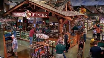 Bass Pro Shops Gear Up Sale TV Spot, 'We Stand Togther' - Thumbnail 8