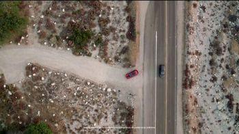 Jeep Días de Aventura TV Spot, 'Oso: Cherokee' [Spanish] [T2] - Thumbnail 3