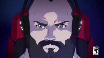 League of Legends TV Spot, 'SoloRenektonOnly: Solo Darius'